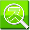 Free gooスマホ部 ~おすすめアプリ・ゲーム情報・Q&A~ APK for Windows 8