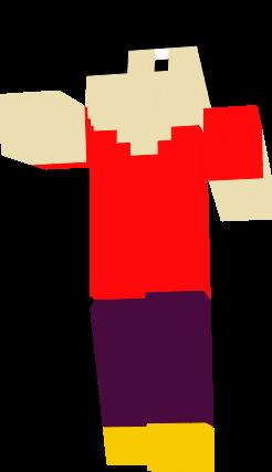 Cusao