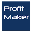 Stock Profit Maker Pro icon