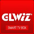 App GLWiZ TV APK for Windows Phone