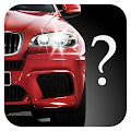 Game Identify this Car APK for Kindle