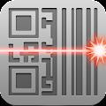 Download Barcode QR Scanner APK for Android Kitkat