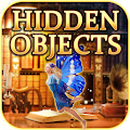 Download Hidden Object Mystery Guardian APK for Laptop