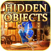 Hidden Object Mystery Guardian For PC (Windows And Mac)