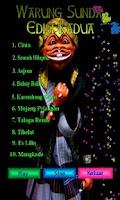 Screenshot of Lagu Sunda Edisi 2