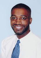 Dr. Jonathan T. Jefferson photo