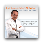 La Chrono Géno Nutrition v0.1 icon