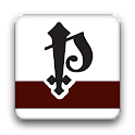 Spellbook - Pathfinder icon
