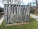 Spomenik Borcem Za Severno Mejo