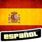 App Learn Spanish Free APK for Windows Phone