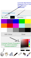 Screenshot of Paint Photo Editor Pro