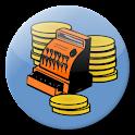 キャッシャー icon