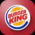 App Burger King Türkiye APK for Kindle
