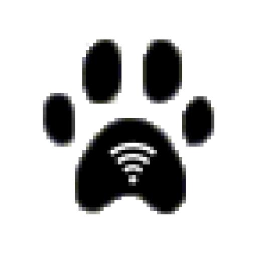 3G Wi-Fi チェンニャー 通訊 App LOGO-硬是要APP