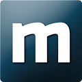 App mourjan APK for Windows Phone