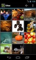Screenshot of GT Photo Albums 3D