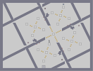 Thumbnail of the map 'Panes'