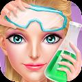 Game Scientist Girls Fashion Salon APK for Kindle