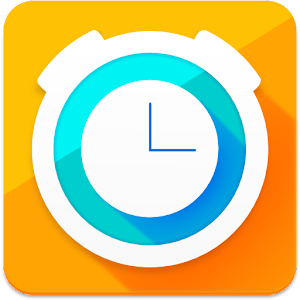Cover art Life Time Alarm Clock
