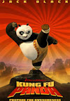 Watch Kung Fu Panda Trailer