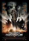 Watch Mutant Chronicles Trailer