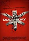 Watch Doomsday Trailer