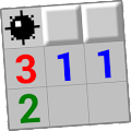 Minesweeper for Android