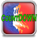 Countdown to 2012 NBA All-Star