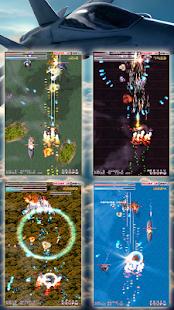 Wing-Zero-2-Drone-Wars