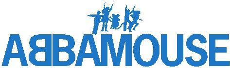 abbamouse logo