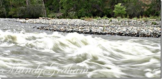 river5