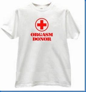 Orgasm_Donor