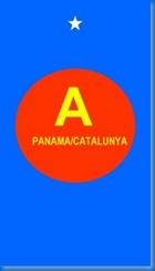 panama_catalunya