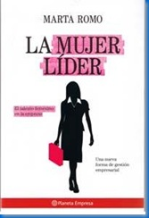mujer_lider