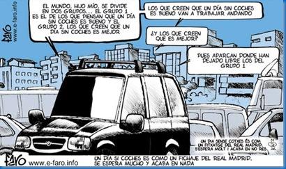 dia_sin_coches