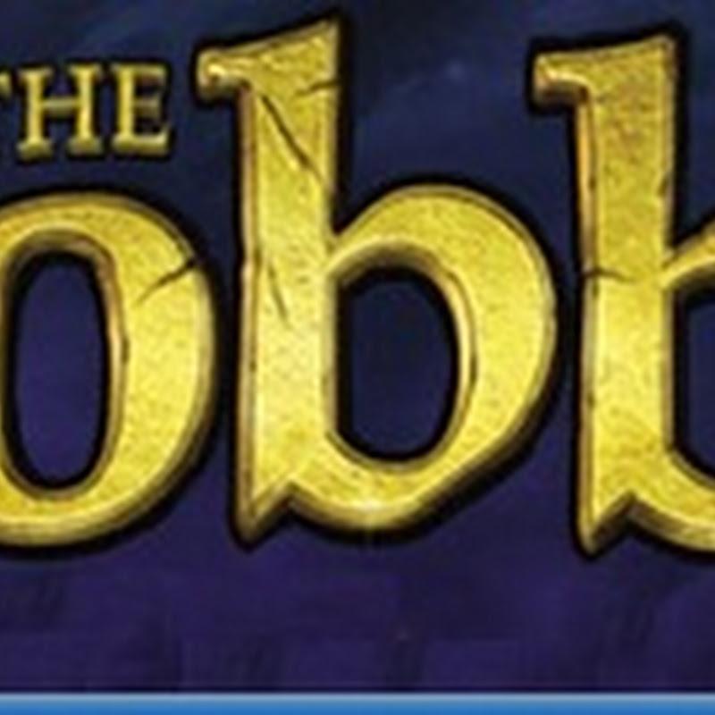 El Día del Hobbit