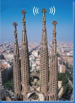 barcelona_wifi