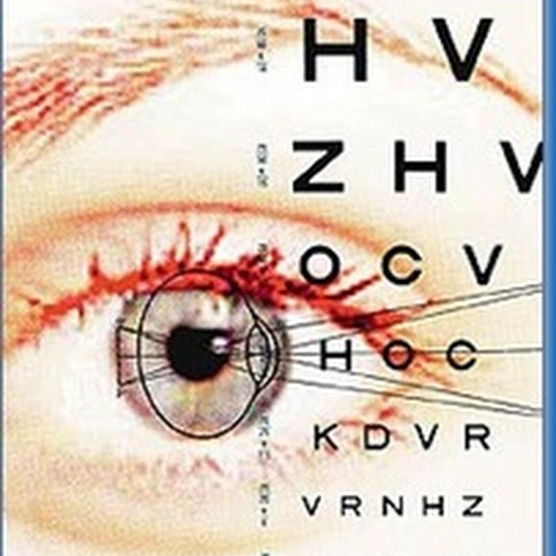 Día Mundial de la Retina