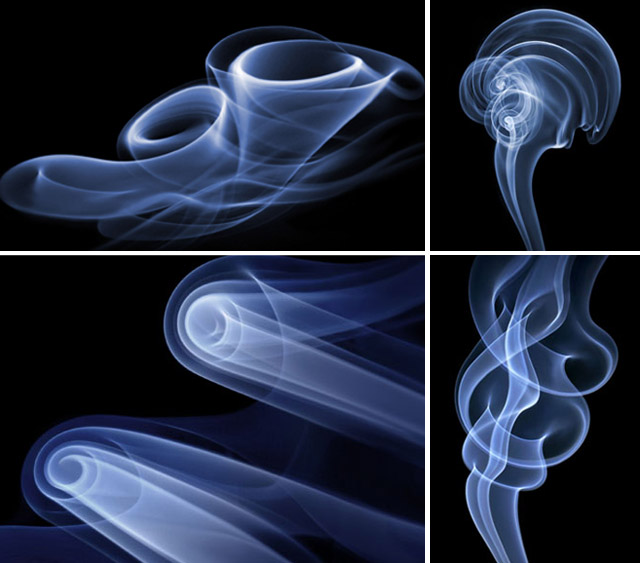 wert35434twer Sublime &amp; Sensual Smoke Art image gallery 