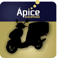 ApiceCRM Delivery