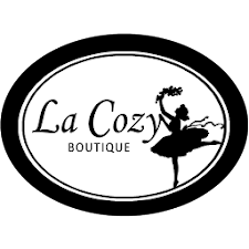 La Cozy Boutique