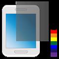 Screen Filter -Bluelight Block APK for Bluestacks