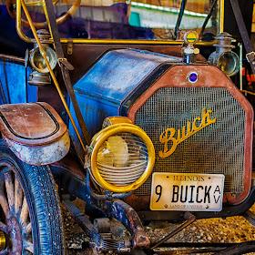 Old Buck.jpg