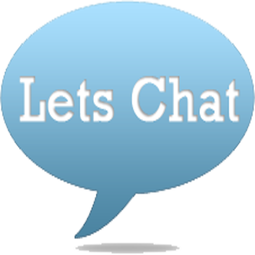 letts chat With a closed scrimmage and no post-access today, i figured i'd hold a half-hour chat on all things ut football and recruiting pull.