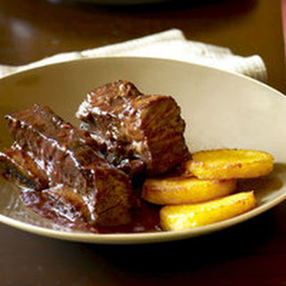 Rachael Ray Short Ribs Recipes