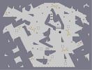 Thumbnail of the map 'An Ocean Between Us'