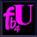 FB4U v10 icon