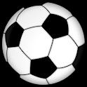 Live Ballpaper icon