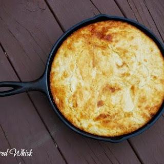 Sourdough Cornbread Recipes