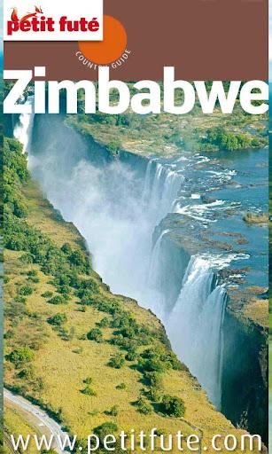Zimbabwe 2012